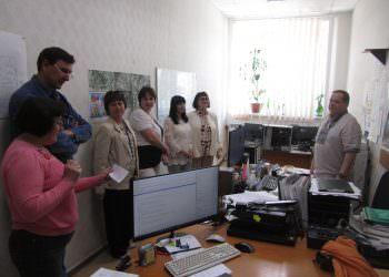 Вітаємо Совініченко Юрія з днем народження