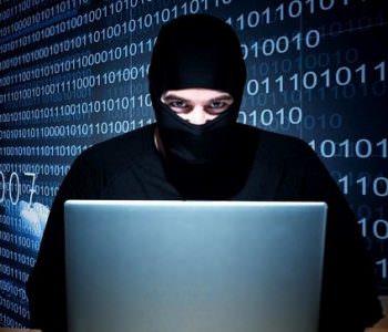 Українців попередили про нову вірусну атаку