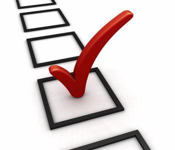Увага!!! Профсоюзне голосування