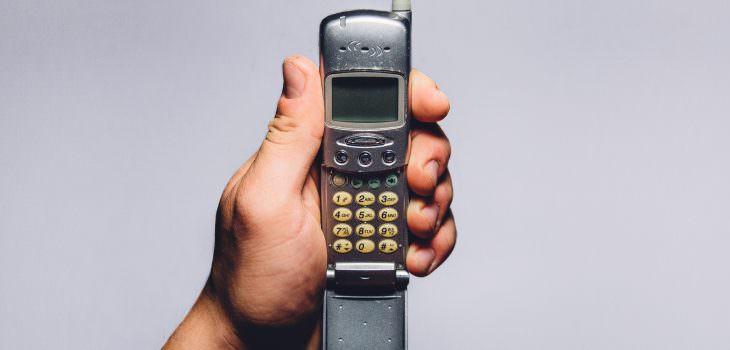 Пам'ятка для дзвінків зі стаціонарних телефонів