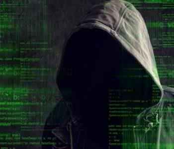 СБУ попереджає про можливу масштабну кібератаку на державні структури