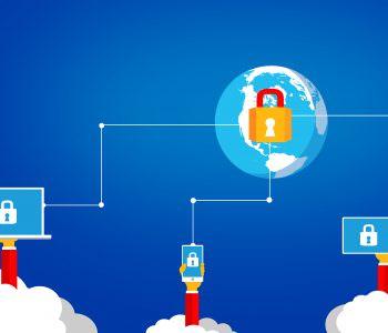 Українців попередили про можливу кібератаку: Кілька простих кроків, які допоможуть убезпечити ваші гаджети