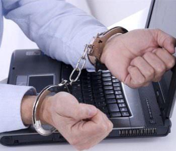 Кіберполіція України попереджає про атаку нового вірусу Scarab