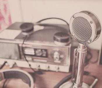 День працівників радіо, телебачення і зв'язку України