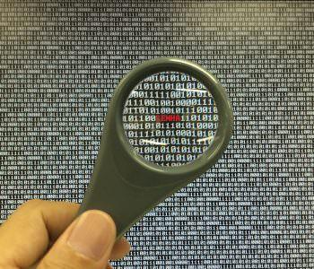 Уразливість мережі: як захистити свої дані в інтернеті